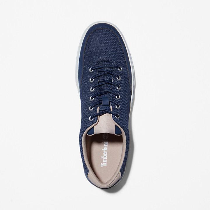 Adventure 2.0 Sneaker for Men in Navy-