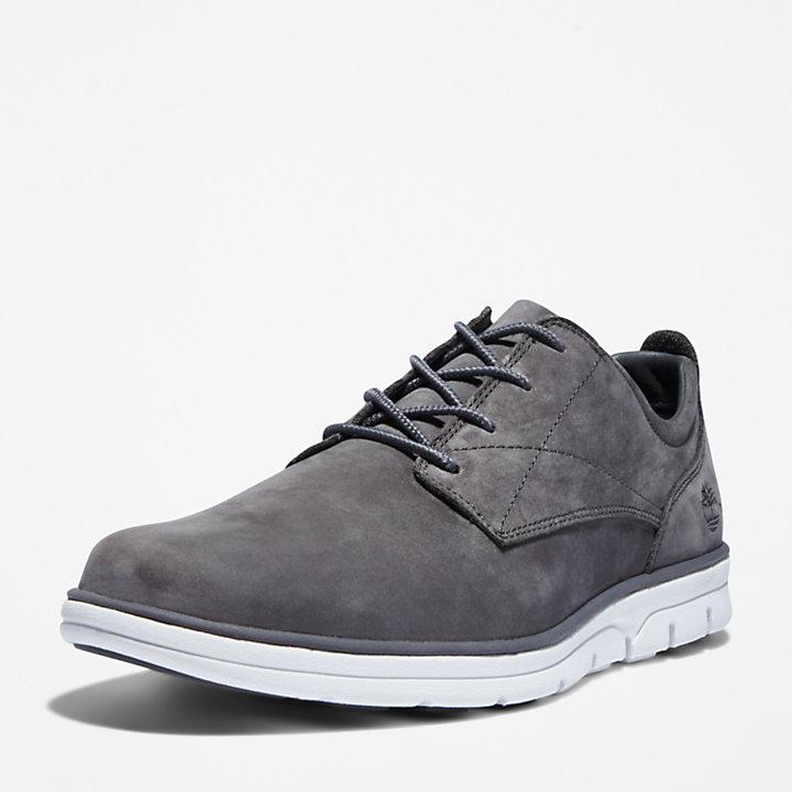 Bradstreet Sneaker für Herren in Hellgrau-