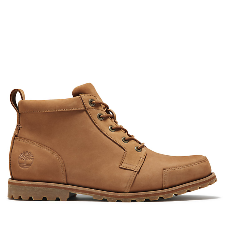 Chukka da Uomo Timberland® Originals in marrone-