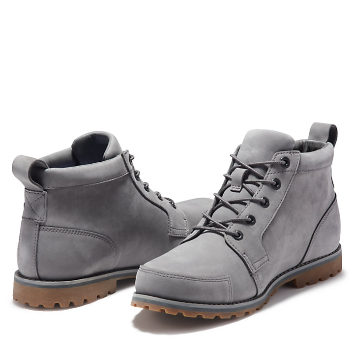 Timberland® Originals Chukka for Men in Grey-