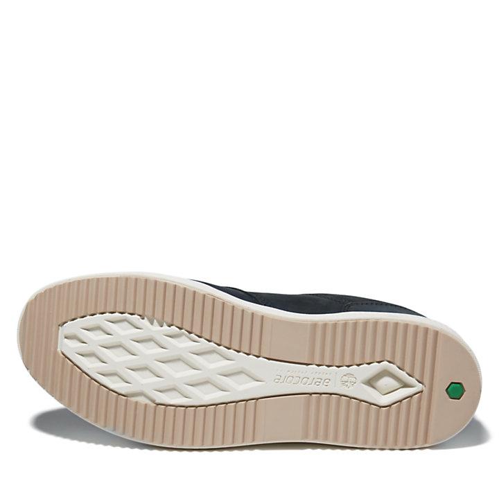 CityRoam Cupsole Sneaker für Herren in Schwarz-