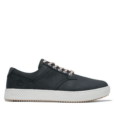 CityRoam+Cupsole+Sneaker+for+Men+in+Black