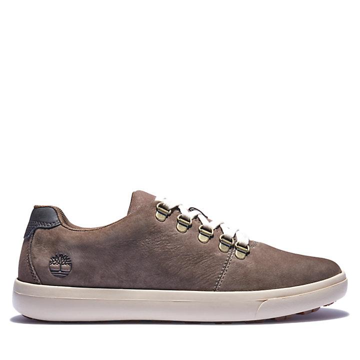 Ashwood Park Alpine Sneaker for Men in Green-