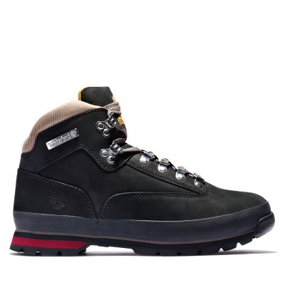 Euro+Hiker+Better+Leather+Boot+for+Men+in+Black