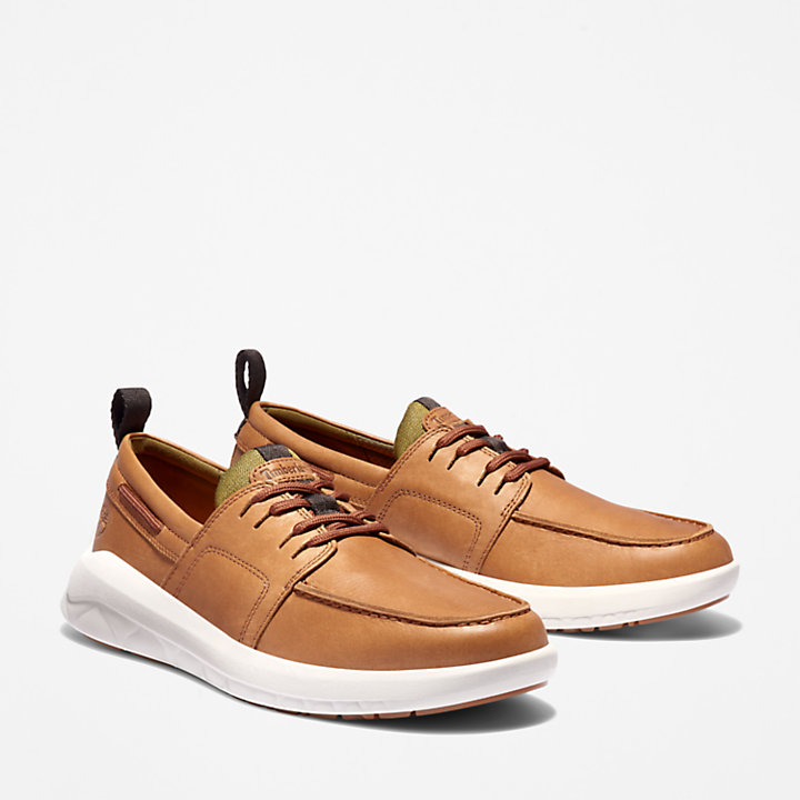 Zapatilla Bradstreet Ultra para Hombre en marrón-