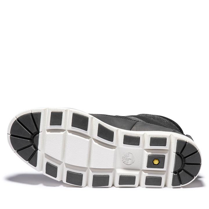 Stivali Impermeabili da Donna Raywood EK+ 6-Inch in colore nero-