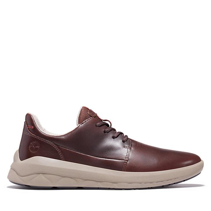 Bradstreet Ultra Sneaker for Men in Dark Brown-