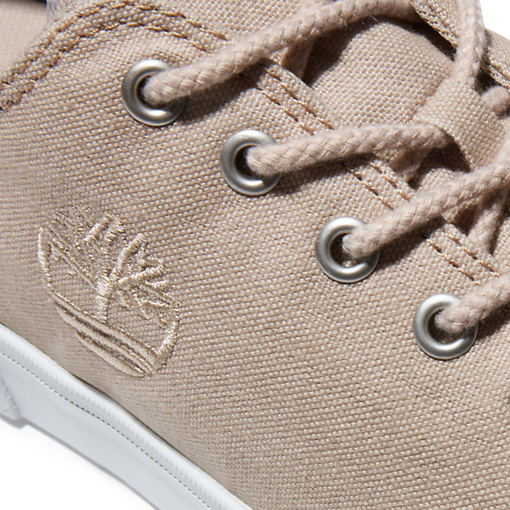 Union Wharf 2.0 EK+ Sneaker for Men in Beige-