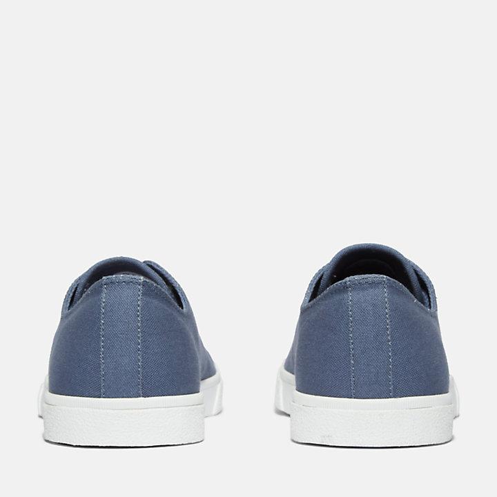Sneaker da Uomo Union Wharf 2.0 EK+ in blu-