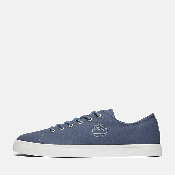 Union Wharf 2.0 EK+ Sneaker for Men in Blue-