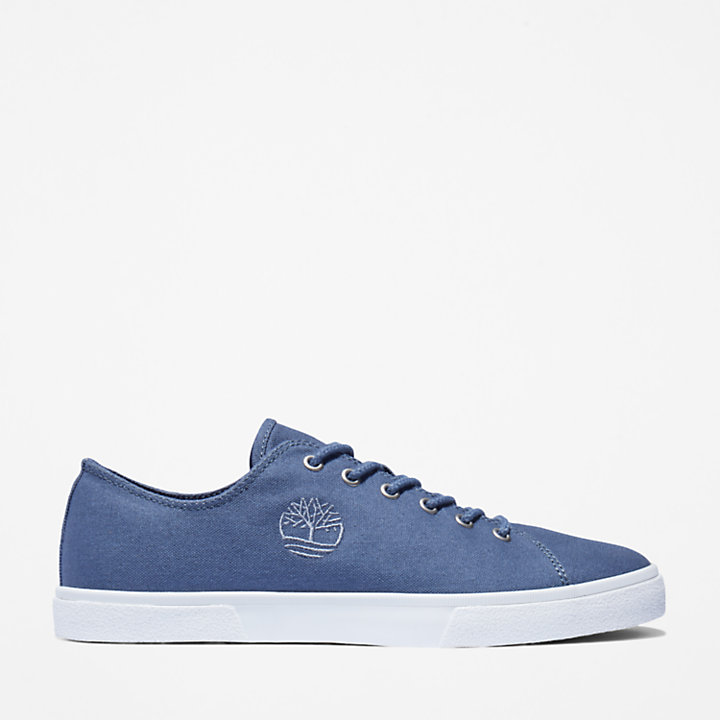 Union Wharf 2.0 EK+ Sneaker for Men in Blue-