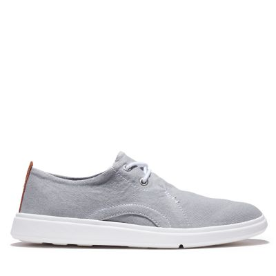 Gateway+Pier+Oxford+for+Men+in+Grey
