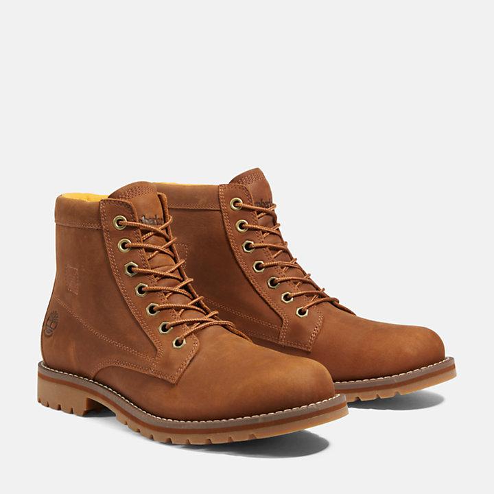 Redwood Falls Boot for Men in Brown-