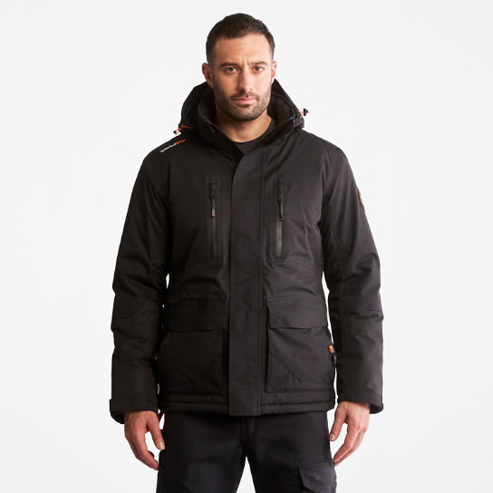 Men's Timberland PRO® Dry Shift Max Jacket | Timberland