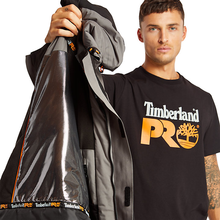Veste Dry Shift Max Timberland PRO® pour homme-