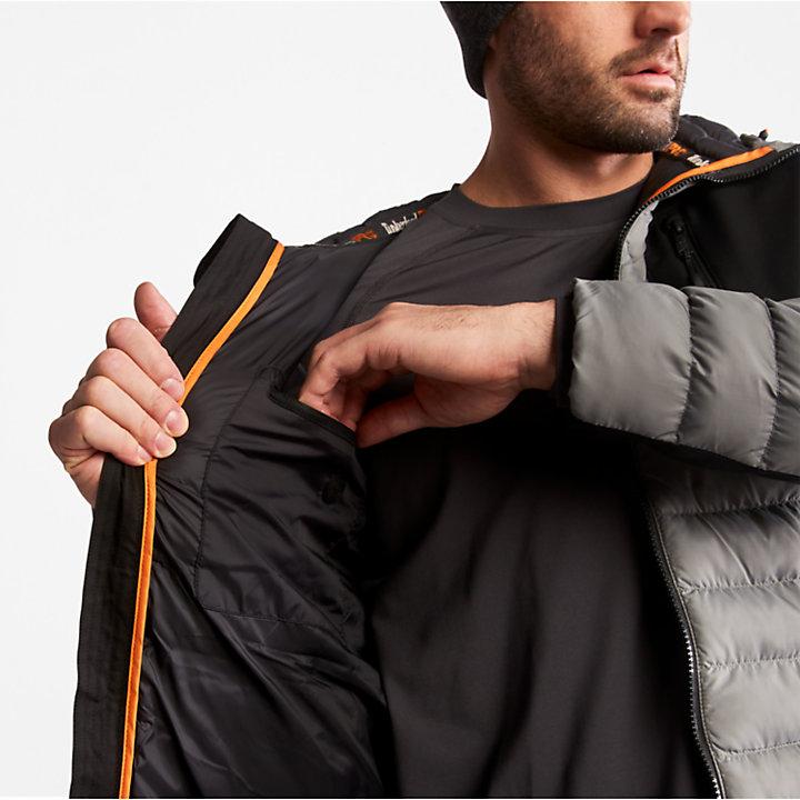 Timberland PRO® Hypercore Jacke für Herren-