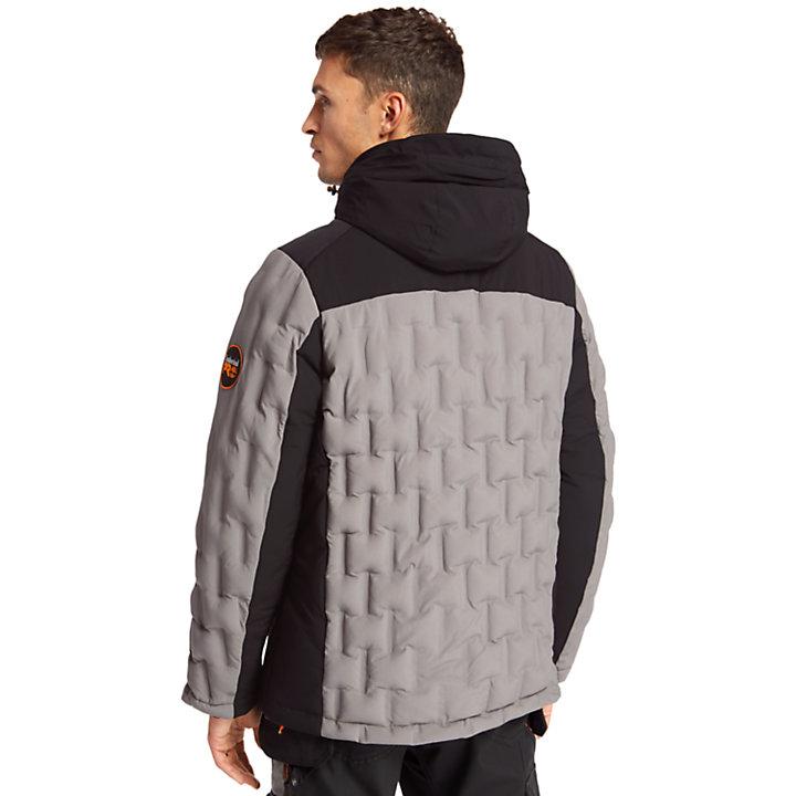 Timberland PRO® Endurance Shield Jacke für Herren-