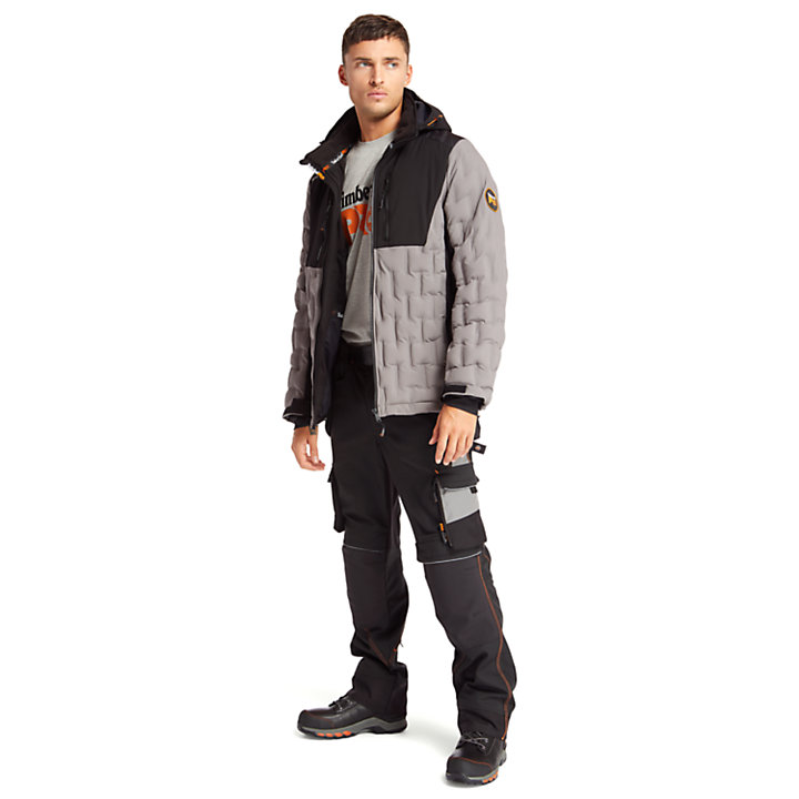 Men's Timberland PRO® Endurance Shield Jacket-