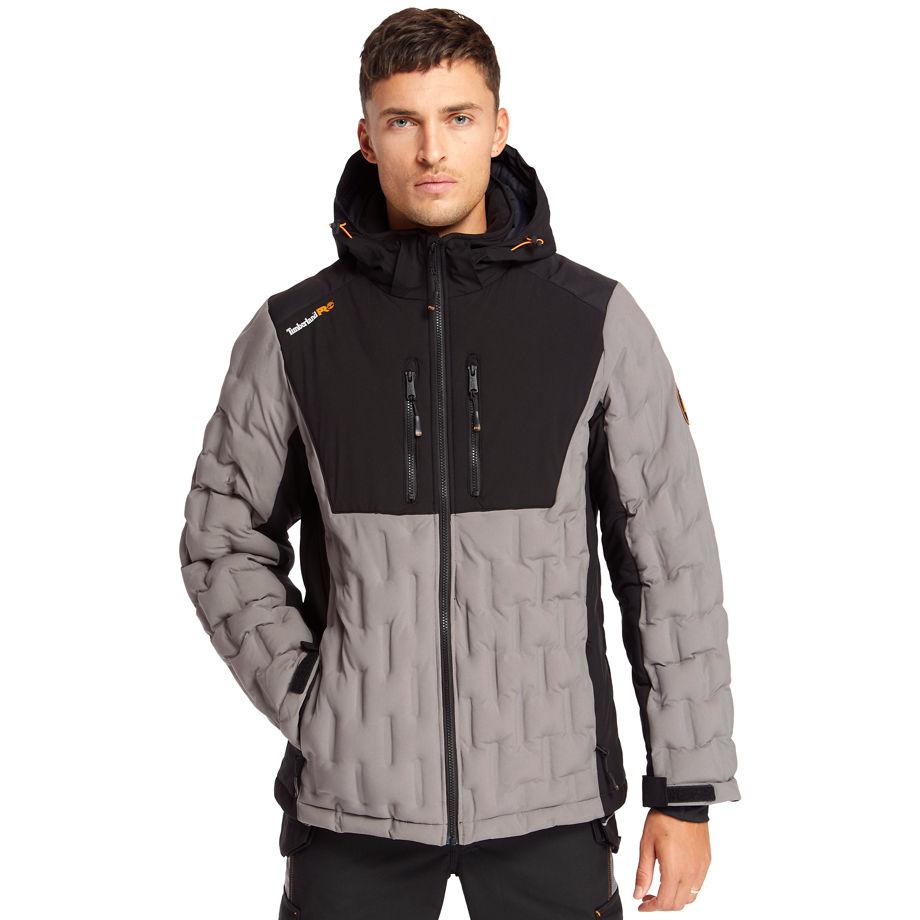 Veste Endurance Shield Pro® , Taille L - Timberland - Modalova