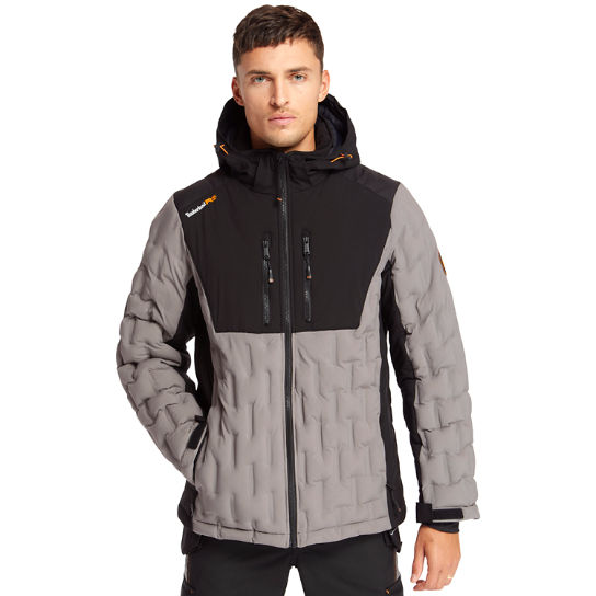 Men's Timberland PRO® Endurance Shield Jacket | Timberland