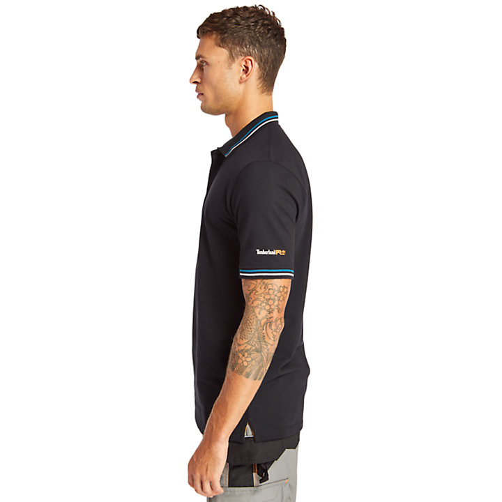Polo Base Plate Timberland PRO® pour homme-