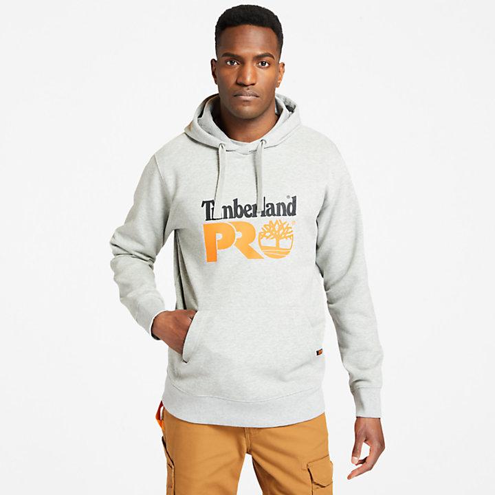 Timberland PRO® Hood Honcho Sport Sweatshirt voor Heren-