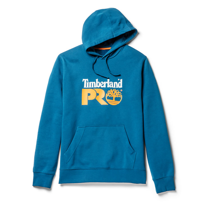 Sweat-shirt Hood Honcho Sport Timberland PRO® pour homme-