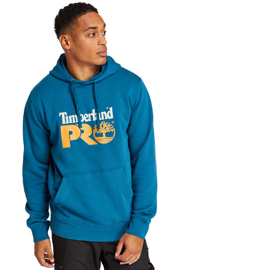 Sweat-shirt Hood Honcho Sport Timberland PRO® pour homme | Timberland