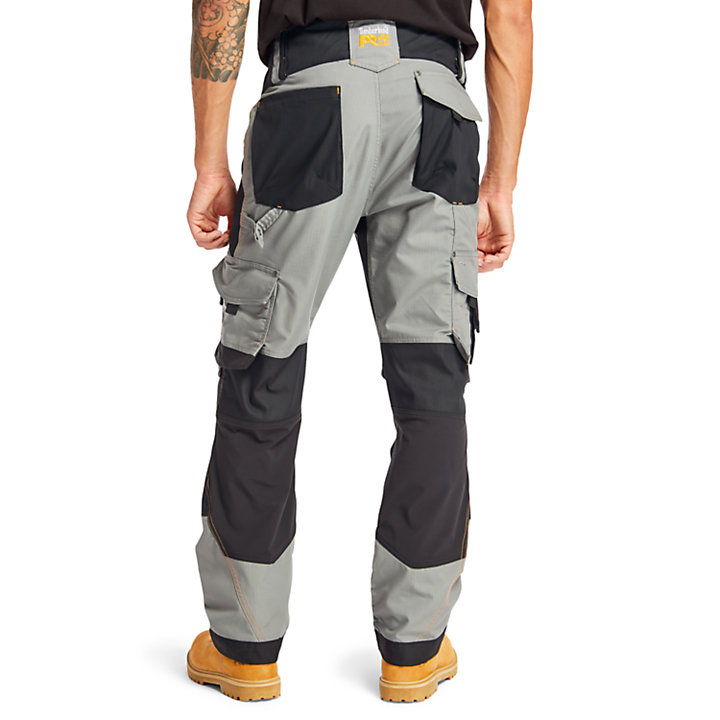 Men's Timberland PRO® Interax Work Trousers-