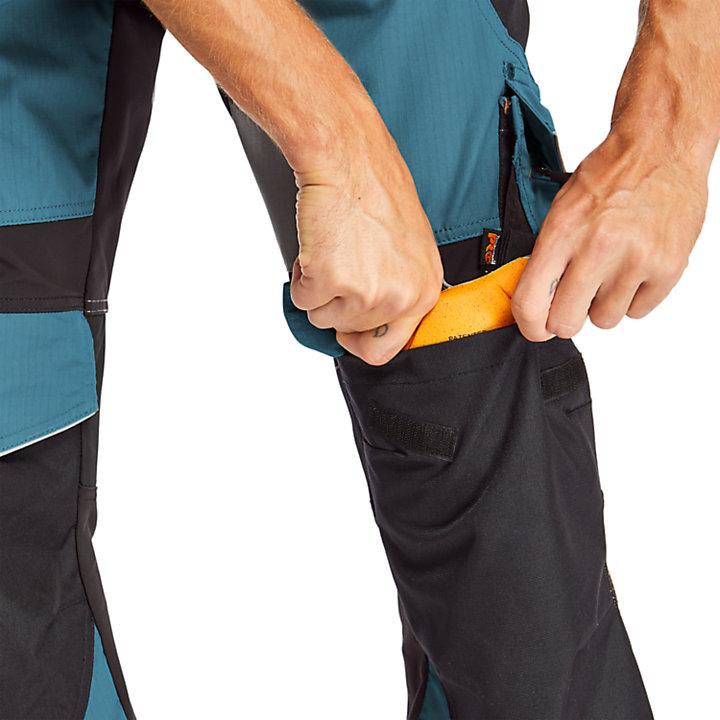 Timberland PRO® Interax Arbeitshose für Herren-