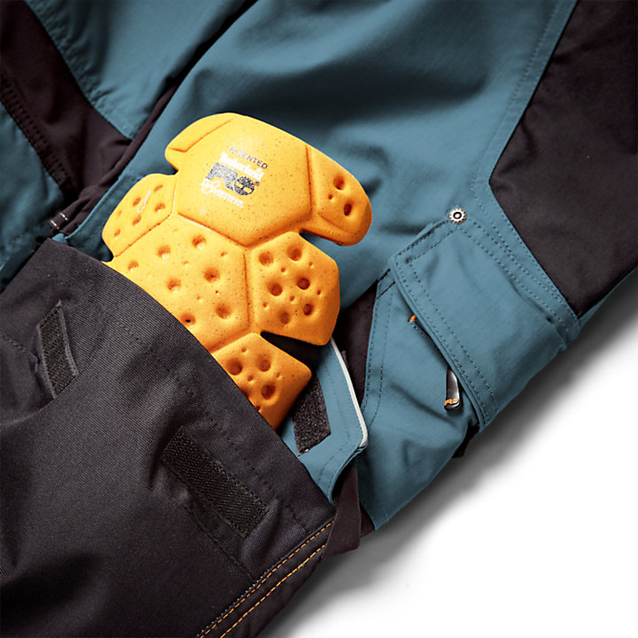 Pantalón de Trabajo Interax de Timberland PRO® para Hombre-