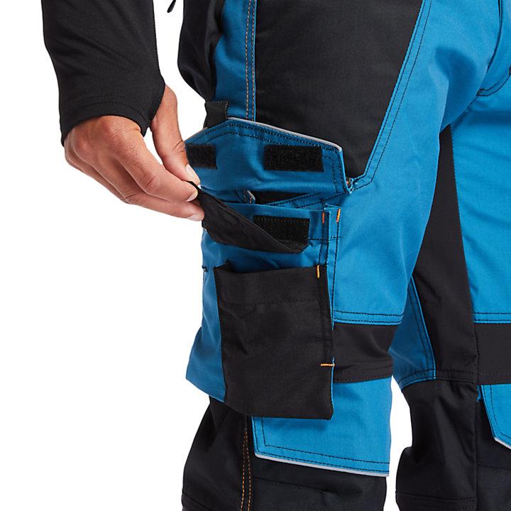 Men's Timberland PRO® Interax Work Trousers-