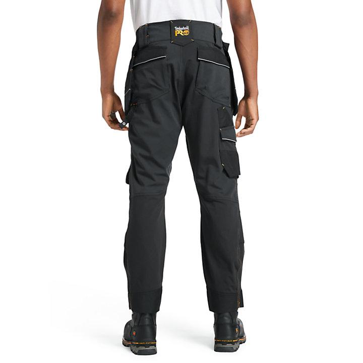 Pantalon Morphix Timberland PRO® pour homme-