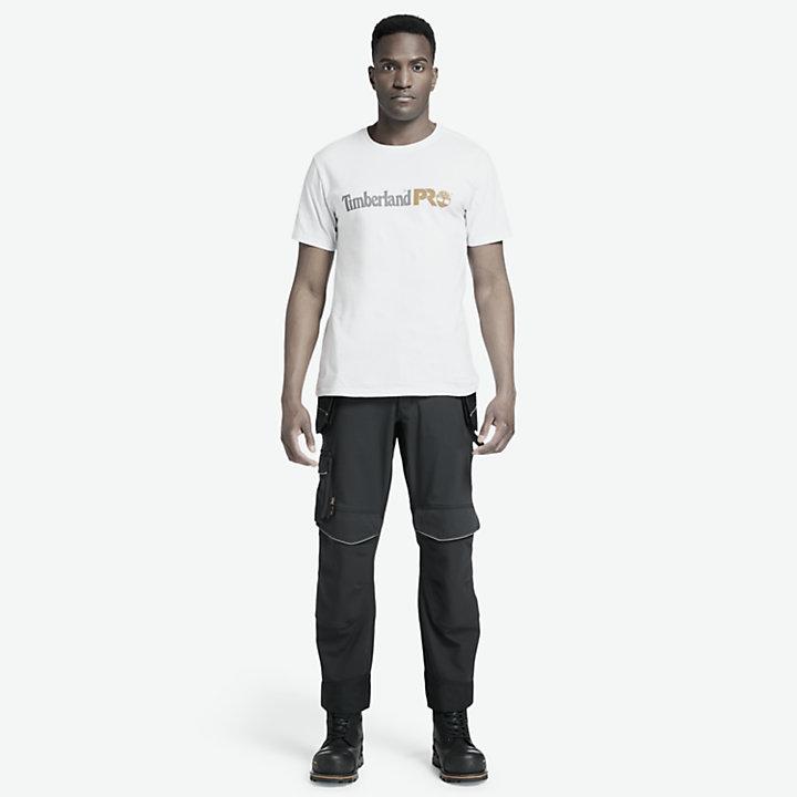 Timberland PRO® Morphix Hose für Herren-