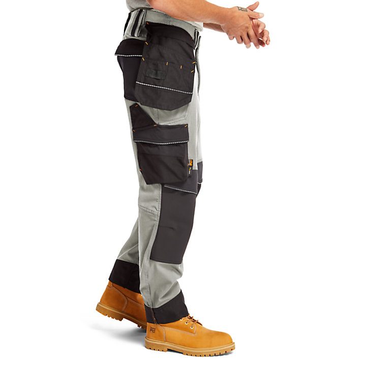 Men's Timberland PRO® Morphix Trousers-