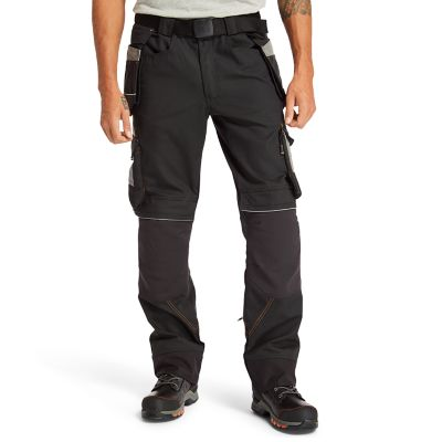 Men%27s+Timberland+PRO%C2%AE+Tough+Vent+Trousers