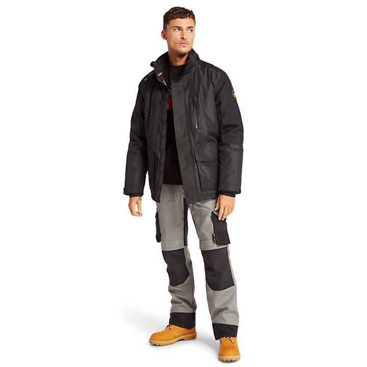 Men's Timberland PRO® Tough Vent Trousers-
