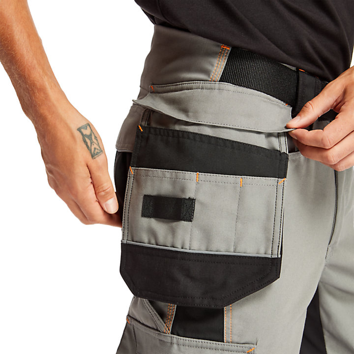 Men's Timberland PRO® Tough Vent Trousers-