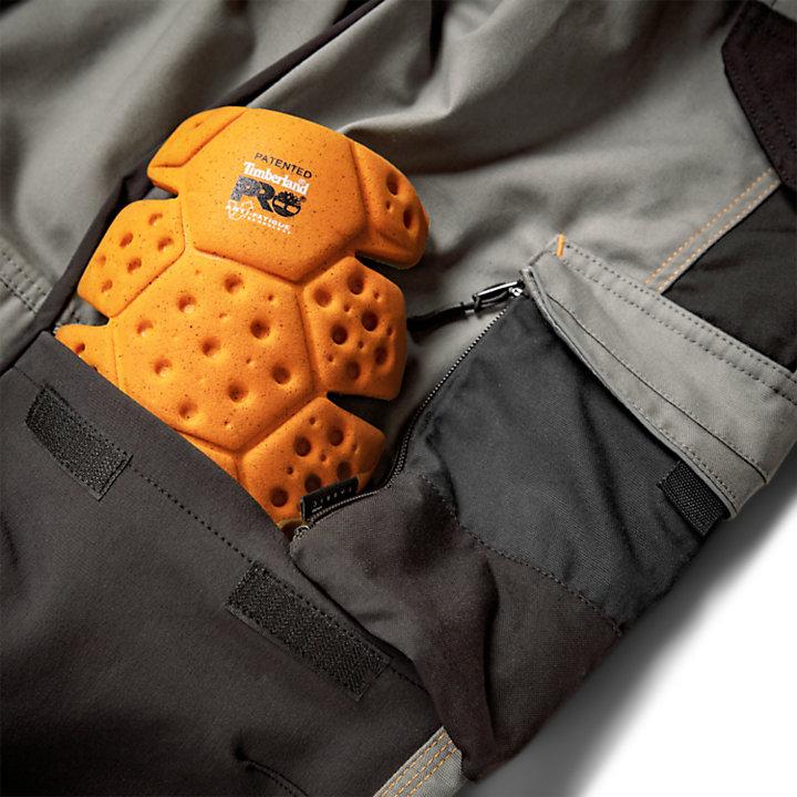 Pantalon de travail à poches étuis Interax Timberland PRO® pour homme-