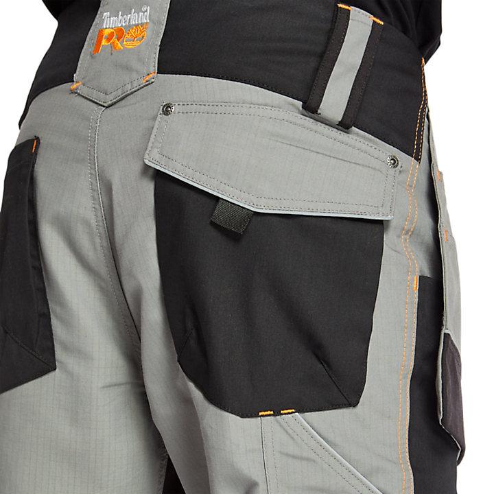 Pantalón de Trabajo con Bolsillos de Cartuchera Interax de Timberland PRO® para Hombre-