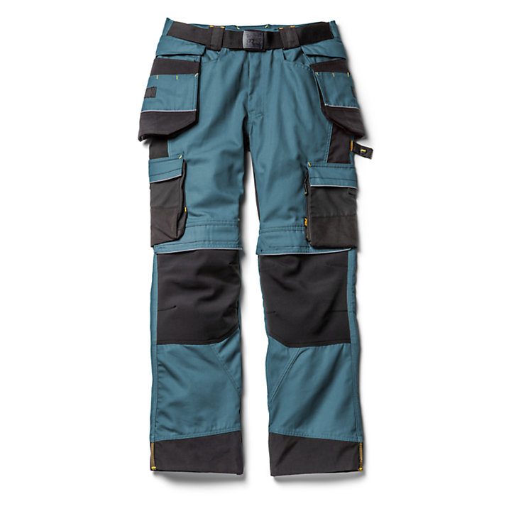 Men's Timberland PRO® Interax Work Holster Trousers-