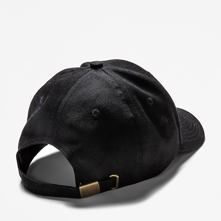 Casquette Performance Timberland PRO® pour homme-
