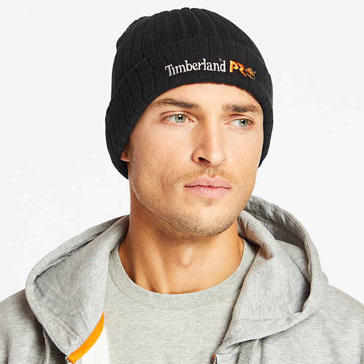 Men's Timberland PRO® Recycled Beanie-