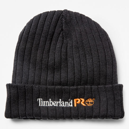 Bonnet recyclé Timberland PRO® pour homme | Timberland