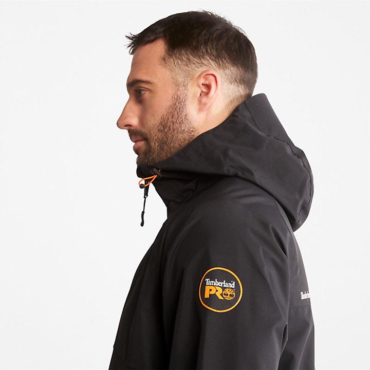 Timberland PRO® Dry Shift Lightweight Jacket for Men in Black-