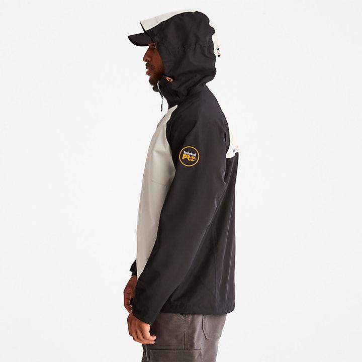 Timberland PRO® Dry Shift Leichte Jacke für Herren in Grau-