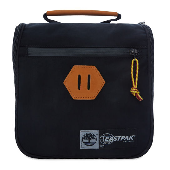 Timberland® by Eastpak® Toiletry Bag | Timberland