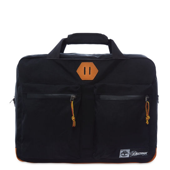 Timberland® by Eastpak® Briefcase | Timberland