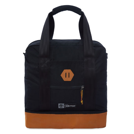 Timberland® by Eastpak® Tote Bag | Timberland