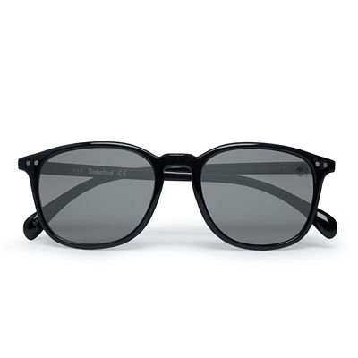 Vintage+Sunglasses+for+Men+in+Black